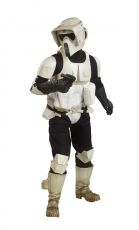 Star Wars Episode VI Akční Figure 1/6 Scout Trooper 30 cm