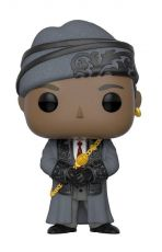 Coming to America POP! Movies Vinyl Figure Semmi 9 cm