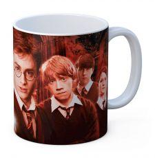 Harry Potter Hrnek Dumbledore's Army