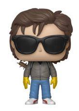Stranger Things POP! Movies vinylová Figure Steve with Sunglasses 9 cm