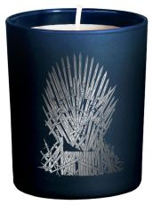 Game of Thrones Votive Candle Iron Throne 6 x 7 cm