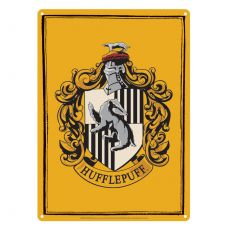 Harry Potter Tin Sign Mrzimor 21 x 15 cm