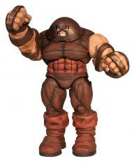Marvel Select Akční Figure Juggernaut 18 cm
