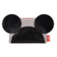 Mickey Mouse Cestovní Pouch It All Started a A Mouse