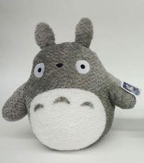My Neighbor Totoro Plyšák Figure Totoro 33 cm