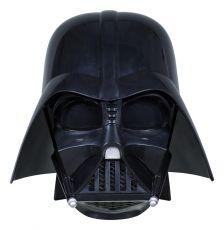 Star Wars Black Series Premium Electronic Helma Darth Vader