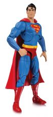 DC Essentials Akční Figure Superman 17 cm