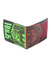 Marvel Peněženka Thor/Hulk