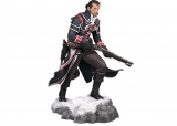 Assassins Creed Rogue: The Renegade PVC Soška Shay 24 cm