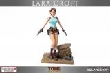 Tomb Raider 20th Anniversary Series Soška 1/6 Lara Croft Regular Verze 36 cm