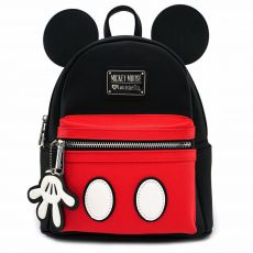 Disney by Loungefly Batoh Mickey