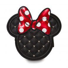 Disney by Loungefly Kabelka Minnie