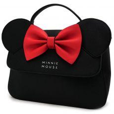 Disney by Loungefly Kabelka Minnie (Ears & Bow)