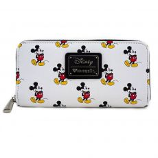 Disney by Loungefly Peněženka Classic Mickey AOP