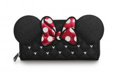 Disney by Loungefly Peněženka Minnie Bow