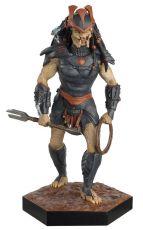 The Alien & Predator Figurine Kolekce Killer Clan Predator (Predator) 8 cm