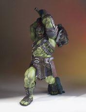 Thor Ragnarok Collectors Gallery Soška 1/8 Hulk 47 cm