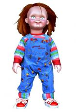 Child's Play 2 Prop Replika 1/1 Good Guys Doll 74 cm