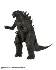Godzilla 2014 Head to Tail Akční Figure Godzilla 15 cm