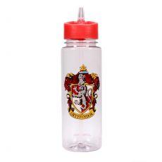 Harry Potter Water Bottle Nebelvír Crest