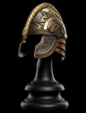 Lord of the Rings Replika 1/4 Helm of Prince Th