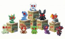 Cryptkins Blind Box Figures Display 6 cm (1)