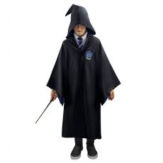 Harry Potter Kids Wizard Robe Havraspár