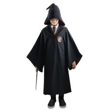 Harry Potter Kids Wizard Robe Nebelvír