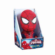 Marvel Talking Plyšák Figure Spider-Man 23 cm Anglická Verze