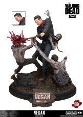 The Walking Dead Soška Negan 30 cm