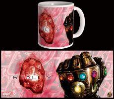 Avengers hrnek Reality Stone