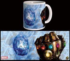Avengers Hrnek Space Stone