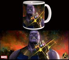 Avengers Hrnek The Titan