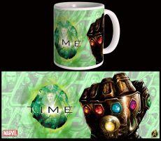 Avengers Hrnek Time Stone