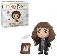 Harry Potter 5-Star Vinyl Figurka Hermione 8 cm