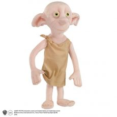 Harry Potter Collectors Plyšák Figure Dobby 41 cm