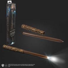 Harry Potter Illuminating Wand Propiska Hermione