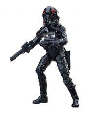 Star Wars Battlefront II Black Series Akční Figure 2018 Inferno Squad Agent Exclusive 15 cm