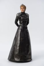 Game of Thrones Akční Figure 1/6 Cersei Lannister 28 cm