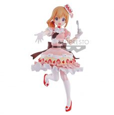 Is the Order a Rabbit? Figurka Cocoa 16 cm