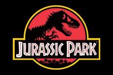 Jurassic Park Plakát Pack Classic Logo 61 x 91 cm (5)