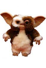 Gremlins Prop Replika 1/1 Gizmo Puppet 25 cm