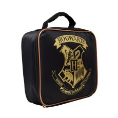 Harry Potter Lunch Bag Bradavice (Basic Style)