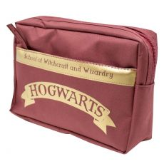Harry Potter Penál Case Bradavice