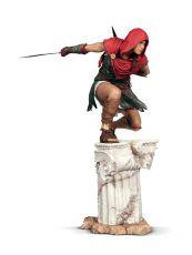 Assassins Creed Odyssey PVC Soška Kassandra 29 cm