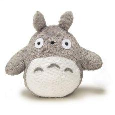 My Neighbor Totoro Plyšák Figure Fluffy Big Totoro 14 cm