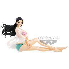 One Piece Glitter & Glamours Shiny Venus Figure Nico Robin 17 cm