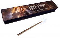 Harry Potter Illuminating Wand Hermione Granger 38 cm