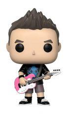 Blink 182 POP! Rocks Vinyl Figure Mark Hoppus 9 cm