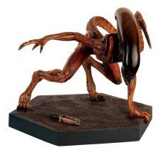 The Alien & Predator Figurine Kolekce Special Soška Mega Runner Xenomorph (Alien 3) 19 cm